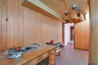Photo 32: 520 9th Ave in : CR Campbell River Central House for sale (Campbell River)  : MLS®# 885344