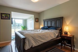 Photo 12: 441 Macmillan Dr in : NI Kelsey Bay/Sayward House for sale (North Island)  : MLS®# 870714
