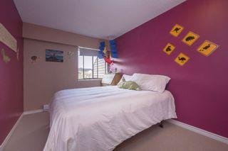 "Photo 7: 204 3371 SPRINGFIELD Drive in Richmond: Steveston North Condo for sale in ""DOLPHIN COURT"" : MLS®# R2398238"