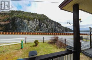 Photo 22: 84 Orcan Drive in Placentia: House for sale : MLS®# 1228763