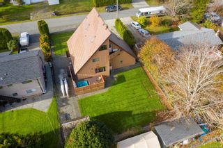 Photo 41: 94 Skipton Cres in : CR Willow Point House for sale (Campbell River)  : MLS®# 860227