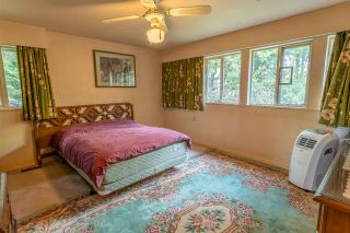Photo 24: 1863 WINDERMERE Avenue in Port Coquitlam: Oxford Heights House for sale : MLS®# R2561256