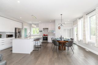 Photo 13: 9656 81 Avenue in Edmonton: Zone 17 House for sale : MLS®# E4248903