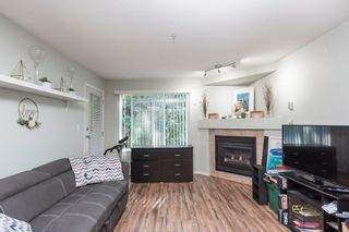"""Photo 4: 208 2350 WESTERLY Street in Abbotsford: Abbotsford West Condo for sale in """"Stonecroft Estates"""" : MLS®# R2596451"""