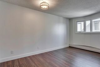 Photo 8: 604 1311 15 Avenue SW in Calgary: Beltline Apartment for sale : MLS®# A1101039