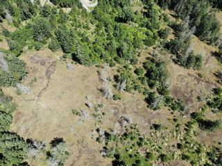 Photo 35: LOT A White Rapids Rd in : Na Extension Land for sale (Nanaimo)  : MLS®# 879885