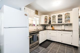 """Photo 30: 21538 50 Avenue in Langley: Murrayville House for sale in """"Murrayville"""" : MLS®# R2599675"""