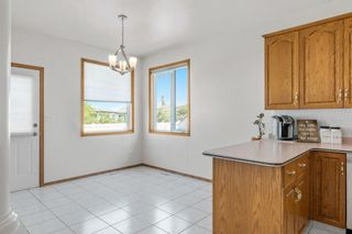 Photo 16: 15632 85 Street in Edmonton: Zone 28 House for sale : MLS®# E4253871