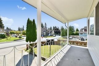 Photo 6: 3009 ROYAL Street in Abbotsford: Abbotsford West 1/2 Duplex for sale : MLS®# R2471917