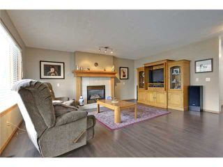 Photo 7: 9184 SCURFIELD Drive NW in CALGARY: Scenic Acres Residential Detached Single Family for sale (Calgary)  : MLS®# C3620615