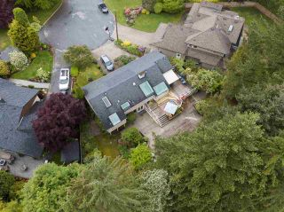 Photo 16: 2644 POPLYNN Place in North Vancouver: Westlynn House for sale : MLS®# R2371154