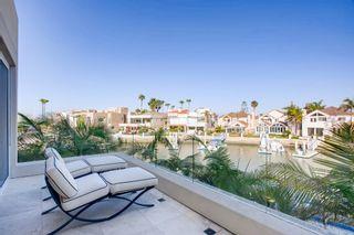 Photo 34: House for sale (9,169)  : 6 bedrooms : 1 Buccaneer Way in Coronado