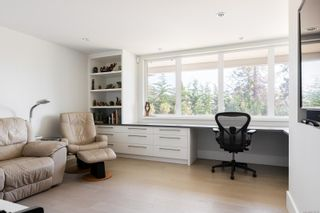Photo 19: 4044 Hollydene Pl in : SE Arbutus House for sale (Saanich East)  : MLS®# 878912