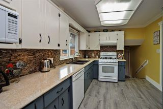 """Photo 6: 34319 NORRISH Avenue in Mission: Hatzic House for sale in """"HATZIC BENCH"""" : MLS®# R2091077"""