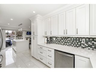 Photo 16: 11118 84B AVENUE in Delta: Nordel House for sale (N. Delta)  : MLS®# R2541278