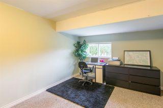 Photo 19: 9 1800 MAMQUAM Road in Squamish: Garibaldi Estates 1/2 Duplex for sale : MLS®# R2002383