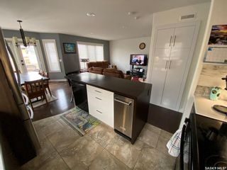 Photo 8: 704 Janeson Court in Warman: Residential for sale : MLS®# SK846359