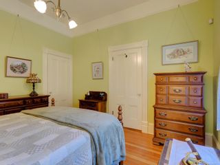 Photo 17: 403 Simcoe St in : Vi James Bay House for sale (Victoria)  : MLS®# 887183