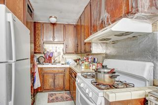 Photo 17: 729 Yale Street in Los Angeles: Residential Income for sale (CHNA - Chinatown)  : MLS®# AR21154455