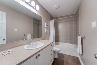 Photo 19: 534 CARACOLE WAY in Ottawa: House for sale : MLS®# 1243666