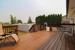 Photo 33: 567 Addis Avenue: West St Paul Residential for sale (R15)  : MLS®# 202119383