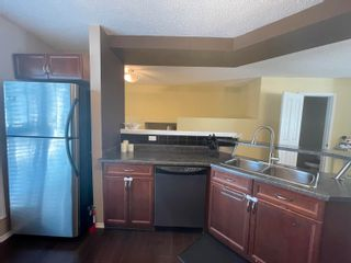 Photo 4: 28 5604 199 Street in Edmonton: Zone 58 Townhouse for sale : MLS®# E4265099