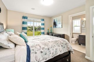 Photo 27: 10 3356 Whittier Ave in Saanich: SW Rudd Park Row/Townhouse for sale (Saanich West)  : MLS®# 841437