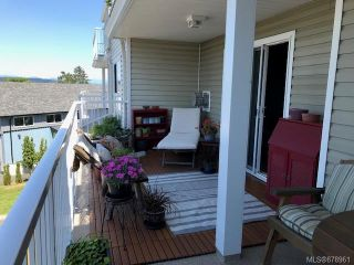 Photo 18: 215 155 Erickson Rd in : CR Willow Point Condo for sale (Campbell River)  : MLS®# 878961