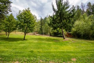 Photo 34: 2159 Salmon River Road in Salmon Arm: Silver Creek House for sale : MLS®# 10117221
