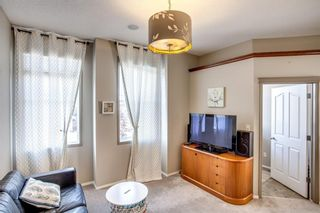 Photo 23: 174 EVERWILLOW Close SW in Calgary: Evergreen House for sale : MLS®# C4130951