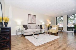 Photo 6: 103 1525 Diefenbaker Court in Pickering: Town Centre Condo for sale : MLS®# E3837860