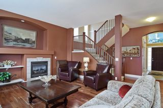 """Photo 4: 16522 61 Avenue in Surrey: Cloverdale BC House for sale in """"West Cloverdale"""" (Cloverdale)  : MLS®# R2043284"""