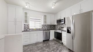 Photo 15: 740 JOHNS Road in Edmonton: Zone 29 House for sale : MLS®# E4250629