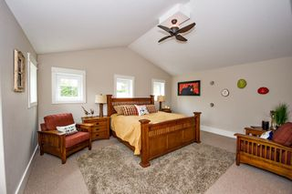 Photo 9: 199 High Road in Fall River: 30-Waverley, Fall River, Oakfield Residential for sale (Halifax-Dartmouth)  : MLS®# 202115483