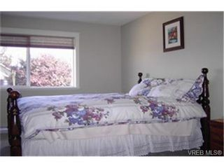 Photo 6:  in VICTORIA: SW Strawberry Vale House for sale (Saanich West)  : MLS®# 445346