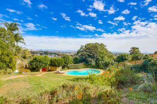 Photo 30: LA JOLLA House for sale : 5 bedrooms : 8051 La Jolla Scenic Dr North