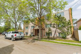 Main Photo: 5 6 NEILL Place in Regina: Douglas Place Residential for sale : MLS®# SK856968