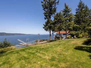Photo 54: 1032/1034 Lands End Rd in North Saanich: NS Lands End House for sale : MLS®# 883150