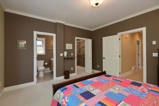 Photo 12: 866 AURORA Way in Gibsons: Gibsons & Area House for sale (Sunshine Coast)  : MLS®# R2387004