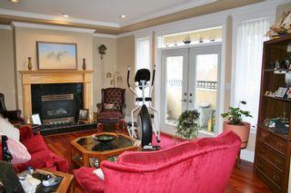 "Photo 5: 11307 163 Street in Surrey: Fraser Heights House for sale in ""Fraser Ridge"" (North Surrey)  : MLS®# R2159817"