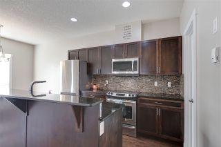 Photo 6: 3203 GRAYBRIAR Green: Stony Plain Townhouse for sale : MLS®# E4236870