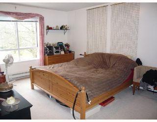 Photo 7: 202 2340 HAWTHORNE Avenue in Port_Coquitlam: Central Pt Coquitlam Condo for sale (Port Coquitlam)  : MLS®# V696613