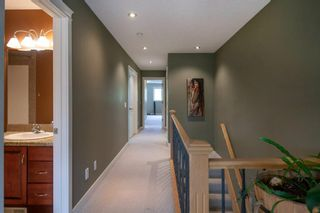Photo 17: 1642 Westmount Boulevard NW in Calgary: Hillhurst Detached for sale : MLS®# A1138673