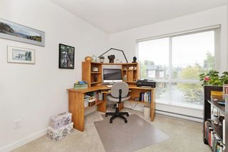 """Photo 18: 97 2380 RANGER Lane in Port Coquitlam: Riverwood Townhouse for sale in """"FREEMONT INDIGO"""" : MLS®# R2615218"""