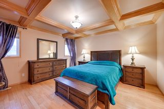 Photo 26: 227 LINDSAY Crescent in Edmonton: Zone 14 House for sale : MLS®# E4265520
