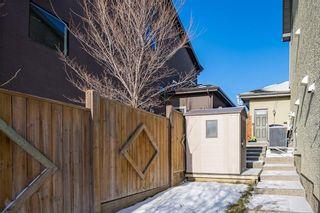 Photo 43: 1611 MONTROSE Terrace SE: High River House for sale : MLS®# C4161043