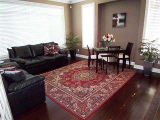 Photo 5: 3333 VALLEY Drive in Vancouver: Arbutus House for sale (Vancouver West)  : MLS®# V868710