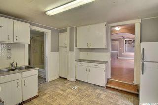 Photo 8: 457 12th Street East in Prince Albert: Midtown Residential for sale : MLS®# SK865490