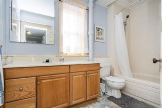 Photo 24: 157 Chestnut Street in Winnipeg: Wolseley Residential for sale (5B)  : MLS®# 202024846