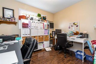 Photo 14: 10584 CONRAD Street in Chilliwack: Fairfield Island House for sale : MLS®# R2563241